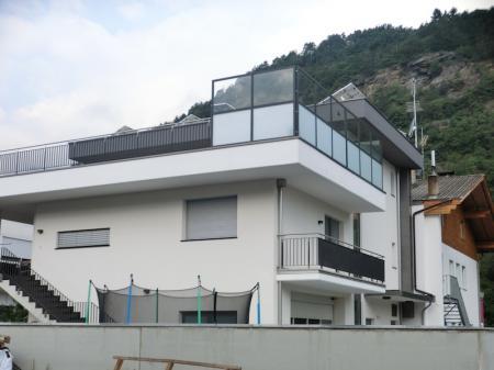 Wohnhaus Brixen
